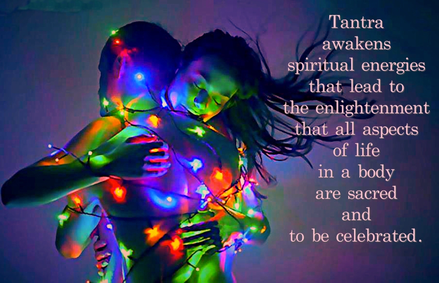 CreativeSoul/Twin flame sex energy 1111 – CreativeSoul